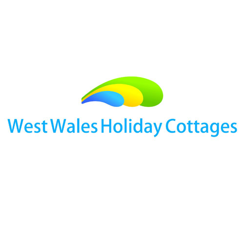 West Wales Holiday Cottages Logo